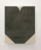 http://juliettebuschini.com/files/gimgs/th-23_black-heart-web.jpg