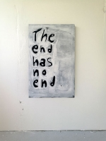 http://juliettebuschini.com/files/gimgs/th-23_the-endhasnoend.jpg