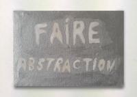 http://juliettebuschini.com/files/gimgs/th-36_faireabstraction1.jpg