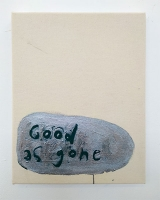 http://juliettebuschini.com/files/gimgs/th-36_good-as-gone.jpg